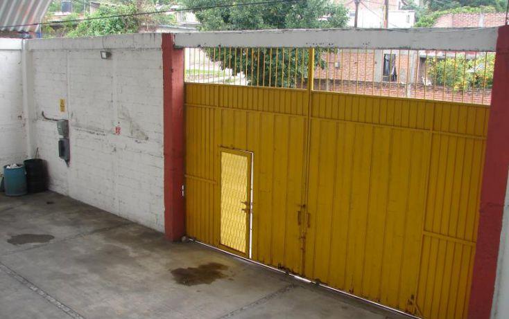 Foto de casa en venta en x, 10 de abril, temixco, morelos, 983983 no 15