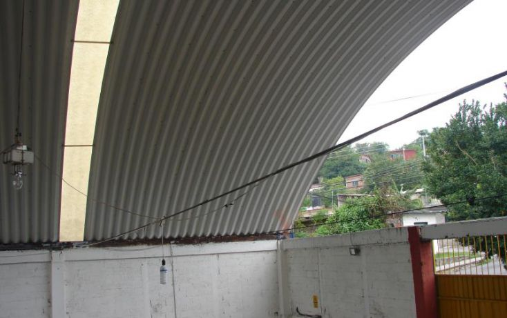 Foto de casa en venta en x, 10 de abril, temixco, morelos, 983983 no 21