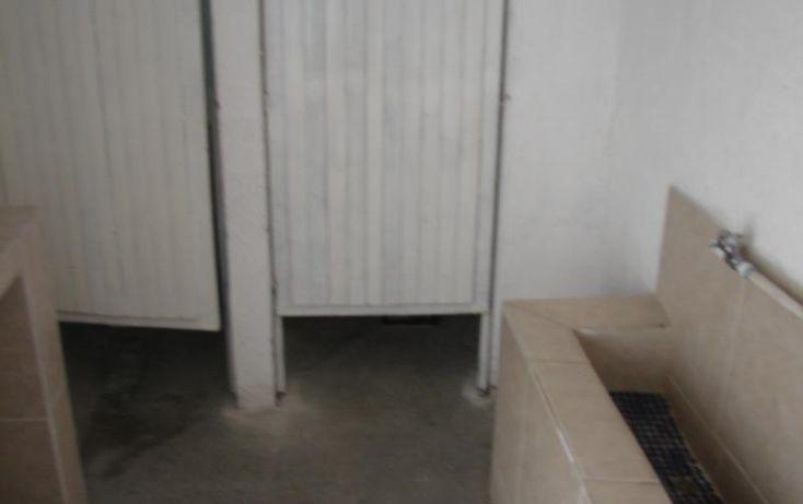 Foto de casa en venta en x, 10 de abril, temixco, morelos, 983983 no 22