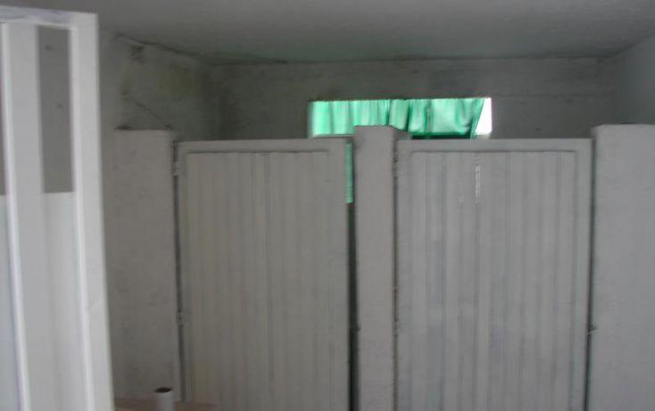 Foto de casa en venta en x, 10 de abril, temixco, morelos, 983983 no 23