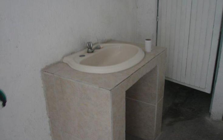 Foto de casa en venta en x, 10 de abril, temixco, morelos, 983983 no 24
