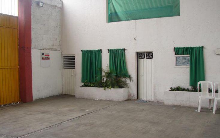 Foto de casa en venta en x, 10 de abril, temixco, morelos, 983983 no 26