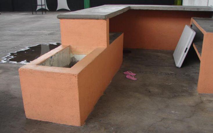 Foto de casa en venta en x, 10 de abril, temixco, morelos, 983983 no 28