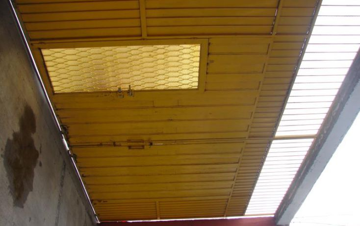 Foto de casa en venta en x, 10 de abril, temixco, morelos, 983983 no 30