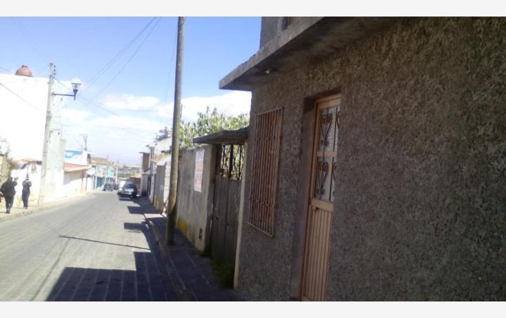 Foto de terreno habitacional en venta en  x, amealco de bonfil centro, amealco de bonfil, querétaro, 1765428 No. 01