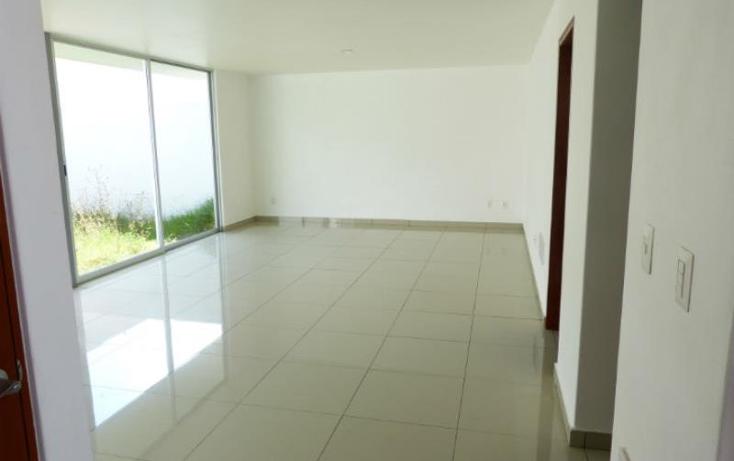 Foto de casa en venta en  x, amomolulco, lerma, méxico, 701261 No. 02