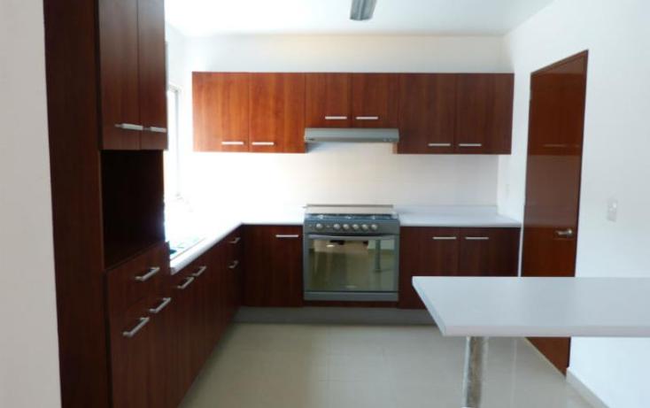 Foto de casa en venta en  x, amomolulco, lerma, méxico, 701261 No. 03