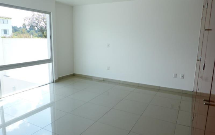Foto de casa en venta en  x, amomolulco, lerma, méxico, 701261 No. 05