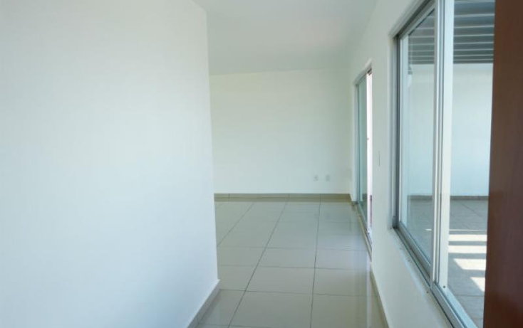 Foto de casa en venta en  x, amomolulco, lerma, méxico, 701261 No. 07