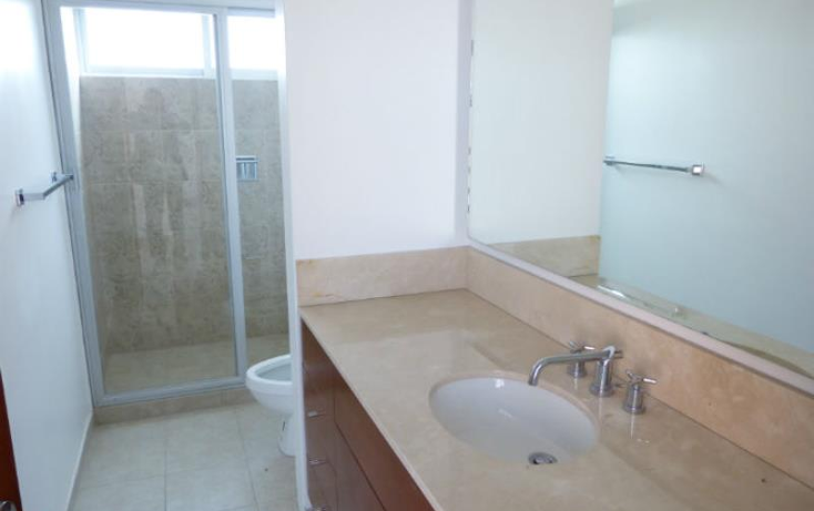 Foto de casa en venta en  x, amomolulco, lerma, méxico, 701261 No. 10