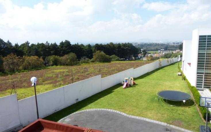 Foto de casa en venta en  x, amomolulco, lerma, méxico, 701261 No. 11