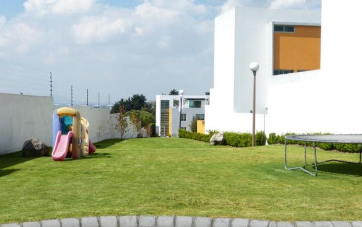 Foto de casa en venta en  x, amomolulco, lerma, méxico, 701261 No. 12