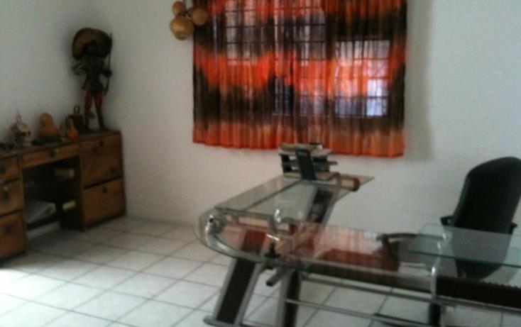 Foto de casa en venta en  x, azteca, temixco, morelos, 470137 No. 02