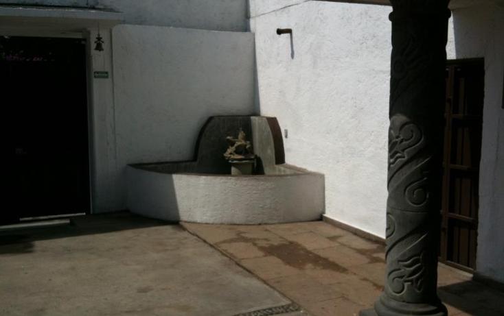 Foto de casa en venta en  x, azteca, temixco, morelos, 470137 No. 03