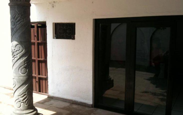 Foto de casa en venta en x, azteca, temixco, morelos, 470137 no 04