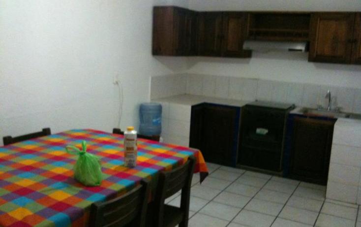Foto de casa en venta en  x, azteca, temixco, morelos, 470137 No. 05