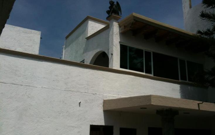 Foto de casa en venta en  x, azteca, temixco, morelos, 470137 No. 06