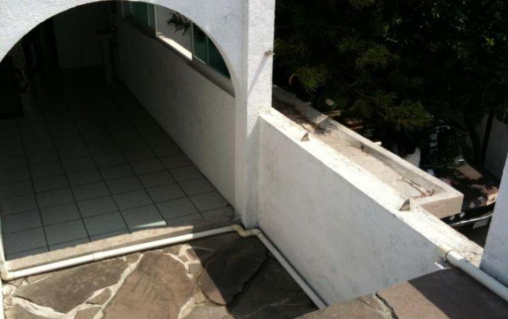Foto de casa en venta en x, azteca, temixco, morelos, 470137 no 08