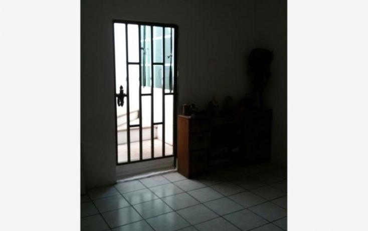 Foto de casa en venta en x, azteca, temixco, morelos, 470137 no 10