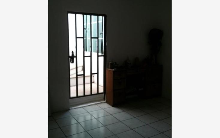 Foto de casa en venta en  x, azteca, temixco, morelos, 470137 No. 10