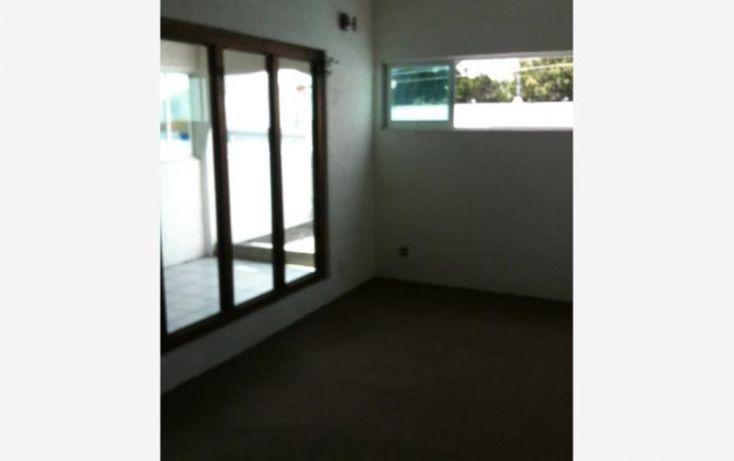 Foto de casa en venta en x, azteca, temixco, morelos, 470137 no 12
