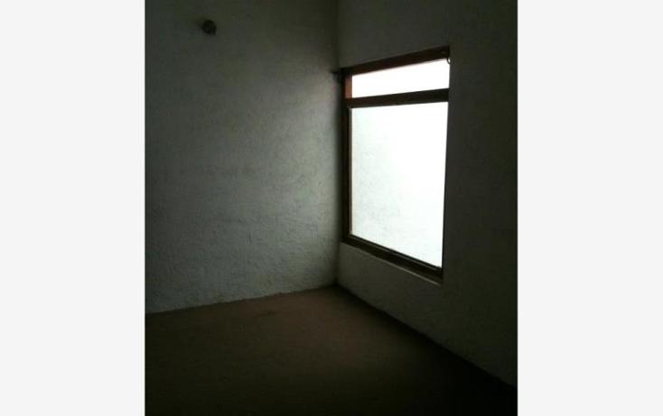 Foto de casa en venta en  x, azteca, temixco, morelos, 470137 No. 14