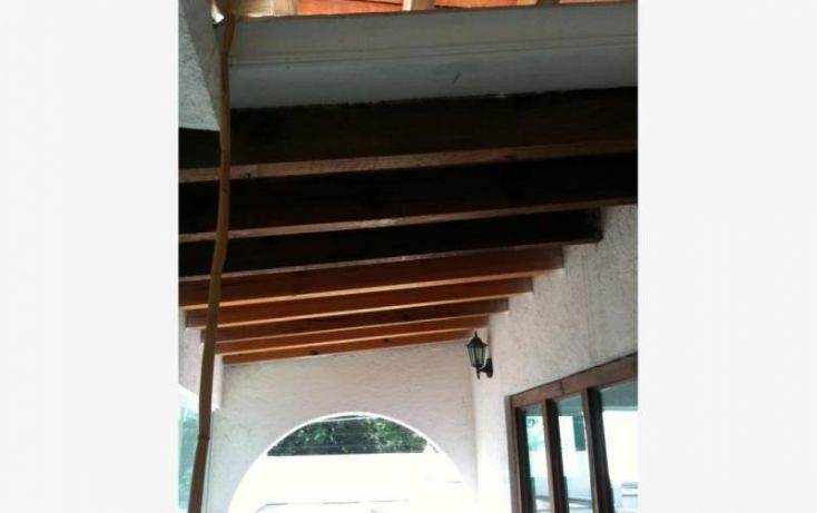 Foto de casa en venta en x, azteca, temixco, morelos, 470137 no 16