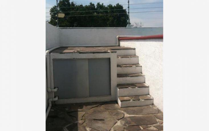 Foto de casa en venta en x, azteca, temixco, morelos, 470137 no 18