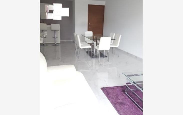 Foto de departamento en venta en  x, barrio norte, atizapán de zaragoza, méxico, 1585956 No. 03