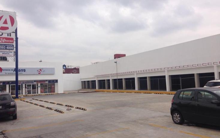 Foto de local en renta en  x, bellavista puente de vigas, tlalnepantla de baz, méxico, 1424539 No. 02