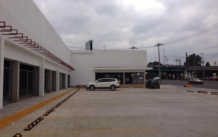 Foto de local en renta en  x, bellavista puente de vigas, tlalnepantla de baz, méxico, 1424555 No. 01