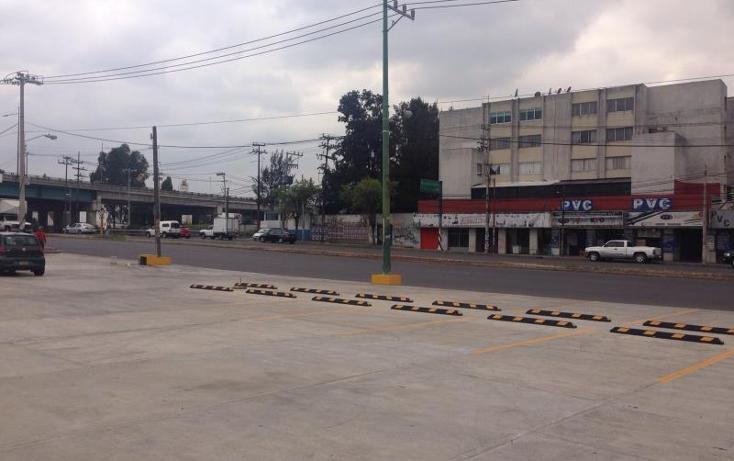 Foto de local en renta en  x, bellavista puente de vigas, tlalnepantla de baz, méxico, 1424563 No. 08