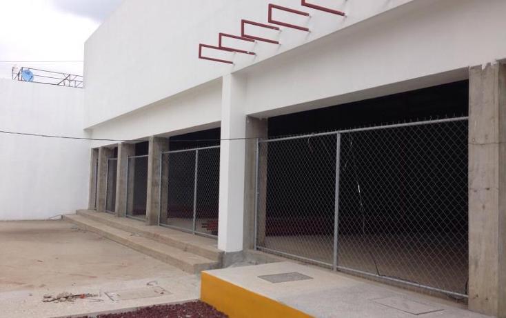Foto de local en renta en  x, bellavista puente de vigas, tlalnepantla de baz, méxico, 1424577 No. 01