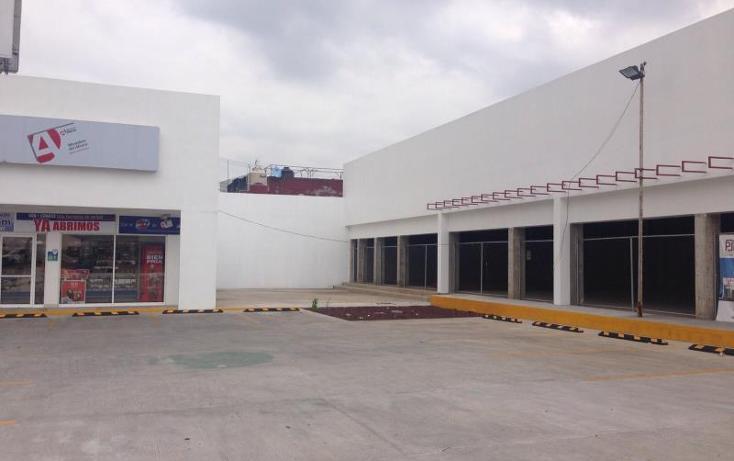 Foto de local en renta en  x, bellavista puente de vigas, tlalnepantla de baz, méxico, 1424577 No. 05