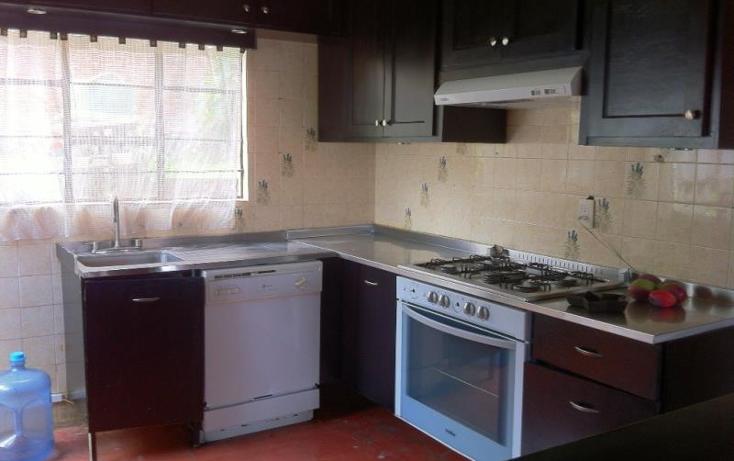 Foto de casa en venta en  x, buenavista, cuernavaca, morelos, 673209 No. 02