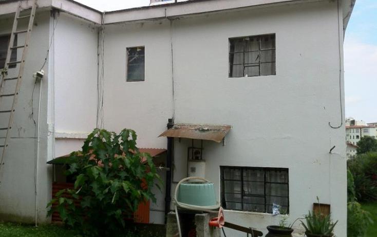 Foto de casa en venta en  x, buenavista, cuernavaca, morelos, 673209 No. 05