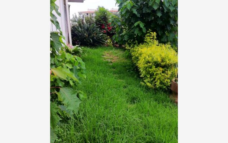 Foto de casa en venta en  x, buenavista, cuernavaca, morelos, 673209 No. 06