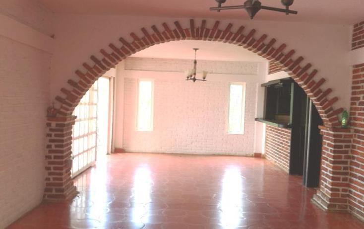 Foto de casa en venta en  x, buenavista, cuernavaca, morelos, 673209 No. 07