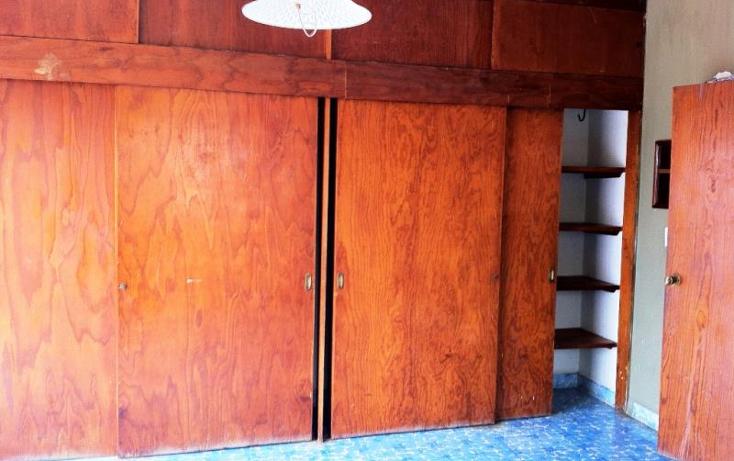 Foto de casa en venta en  x, buenavista, cuernavaca, morelos, 673209 No. 09