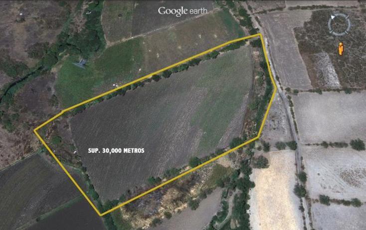 Foto de terreno habitacional en venta en x x, centro, emiliano zapata, morelos, 1034073 No. 03