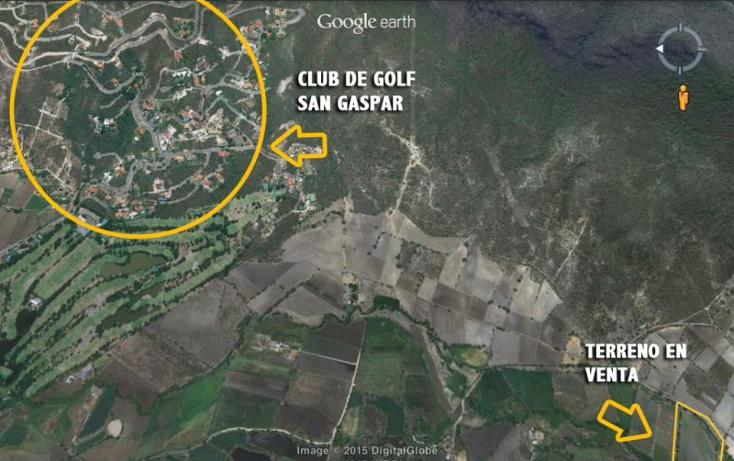 Foto de terreno habitacional en venta en x x, centro, emiliano zapata, morelos, 1034073 No. 05