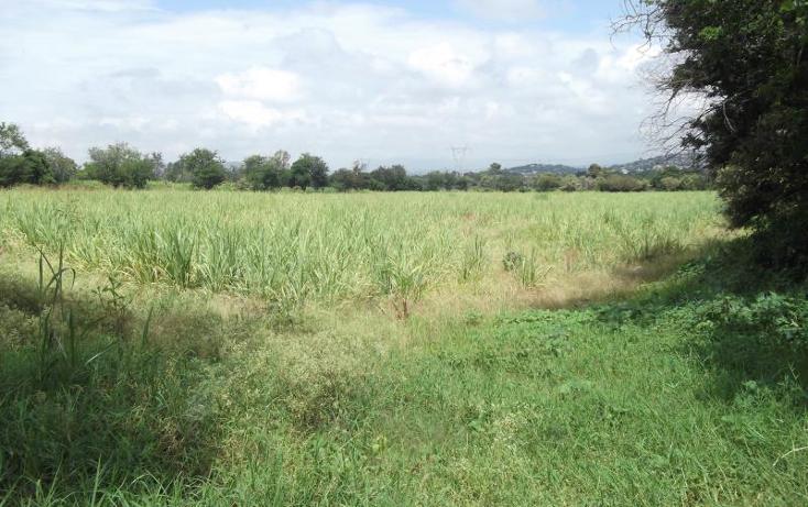 Foto de terreno habitacional en venta en  x, centro, emiliano zapata, morelos, 1034073 No. 08