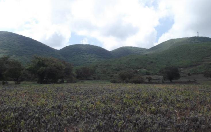 Foto de terreno habitacional en venta en x x, centro, emiliano zapata, morelos, 1034073 No. 09