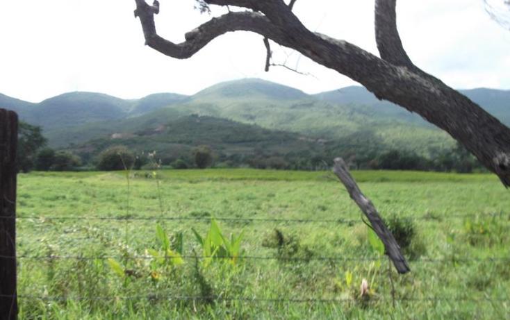 Foto de terreno habitacional en venta en x x, centro, emiliano zapata, morelos, 1034073 No. 10