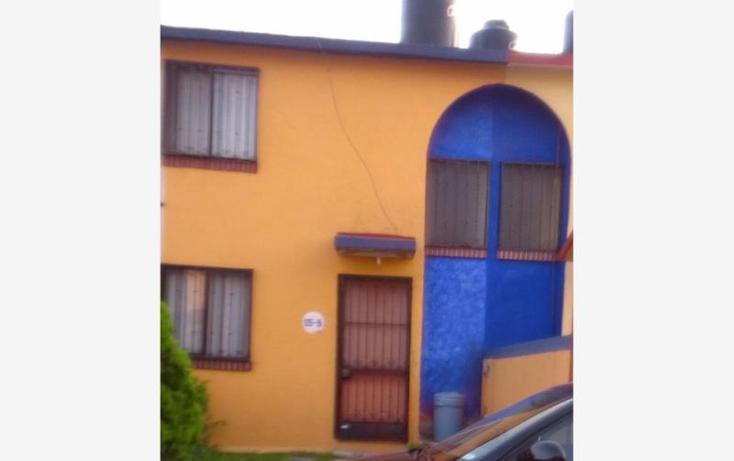 Foto de casa en venta en  x, centro jiutepec, jiutepec, morelos, 1669046 No. 01