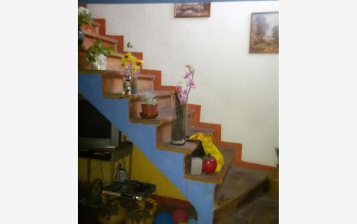 Foto de casa en venta en  x, centro jiutepec, jiutepec, morelos, 1669046 No. 03