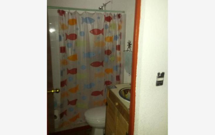 Foto de casa en venta en  x, centro jiutepec, jiutepec, morelos, 1669046 No. 05