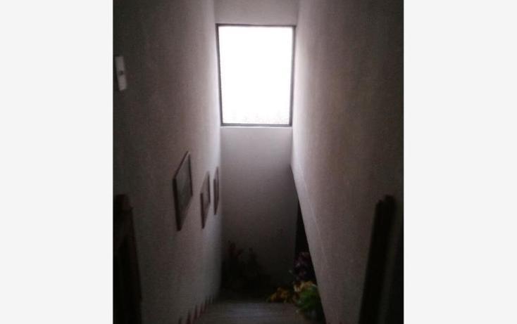 Foto de casa en venta en  x, centro jiutepec, jiutepec, morelos, 1669046 No. 06