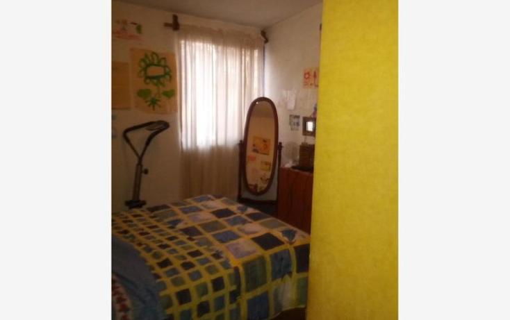 Foto de casa en venta en  x, centro jiutepec, jiutepec, morelos, 1669046 No. 07