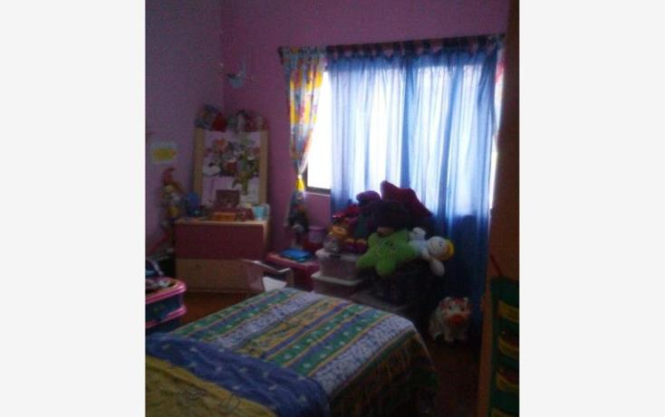 Foto de casa en venta en  x, centro jiutepec, jiutepec, morelos, 1669046 No. 08